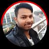 Yash Verma - YashBlog