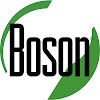 Boson Software
