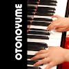 音の夢ピアノコンクール