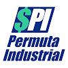 Permuta Industrial