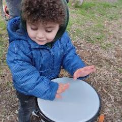 Lara show