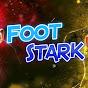 FootStark