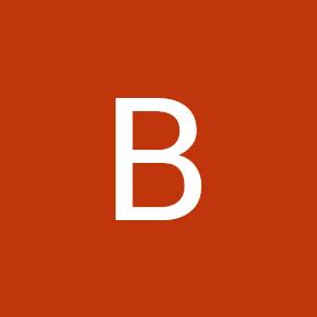 BboyPTSD