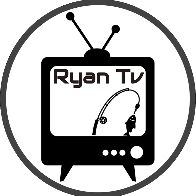 Ryan Tv (ryan-angler-tv)