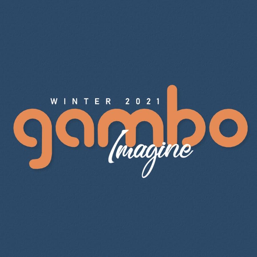 1646ac2a8 Gambo Premium Shoes - YouTube