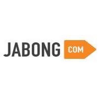 on sale 26699 a4f9f Jabong | Türkiye VLIP.LV