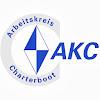 AKC - Arbeitskreis Charterboot