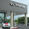 Hyundai of Kennesaw