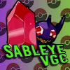 Sableye VGC
