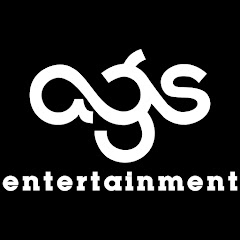 AGS Entertainment Net Worth