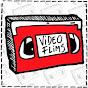 VideoFlims Distribución