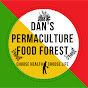 Dan Permaculture Food Forest (dan-permaculture-food-forest)