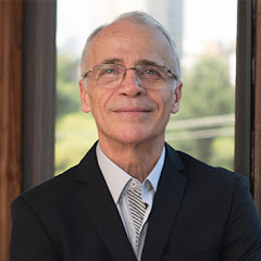 Dr. Uronal Zancan Net Worth