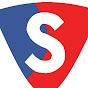 SuperniusPL