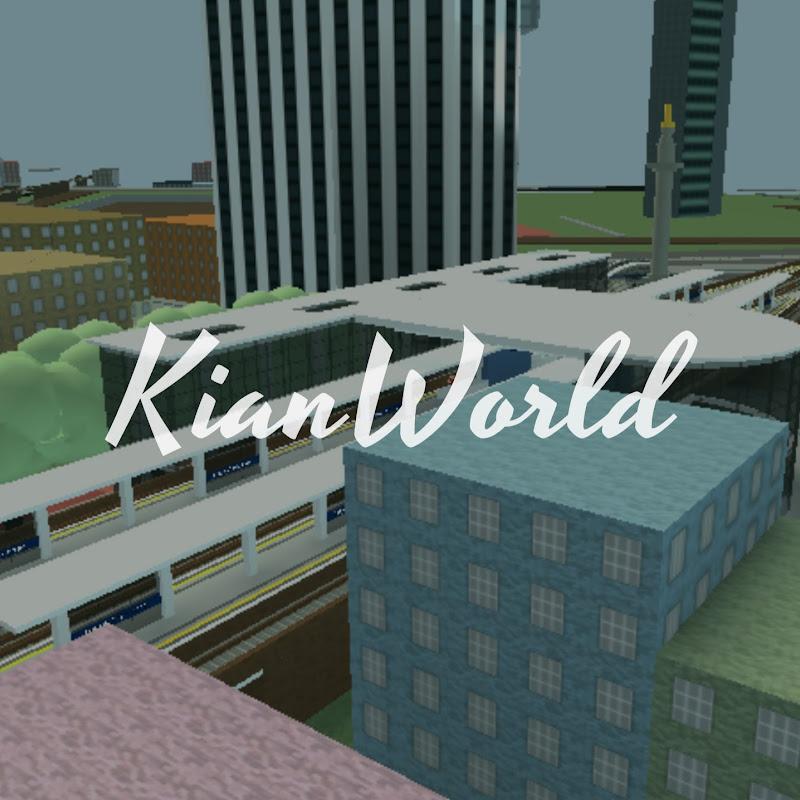 KianWorld