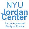 NYUJordanCenter