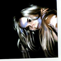 Lenay Music avatar