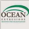 Ocean Extrusions Pvt Ltd