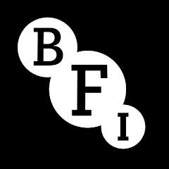 BFI Net Worth