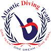 Atlantic Diving Team