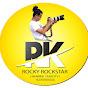 Rocky Khandagale