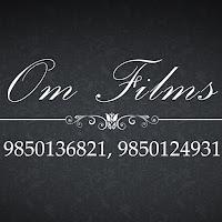 Om Films