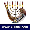 YHRIM