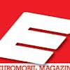 Euromobil Magazin