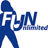 Fun Unlimited Lux