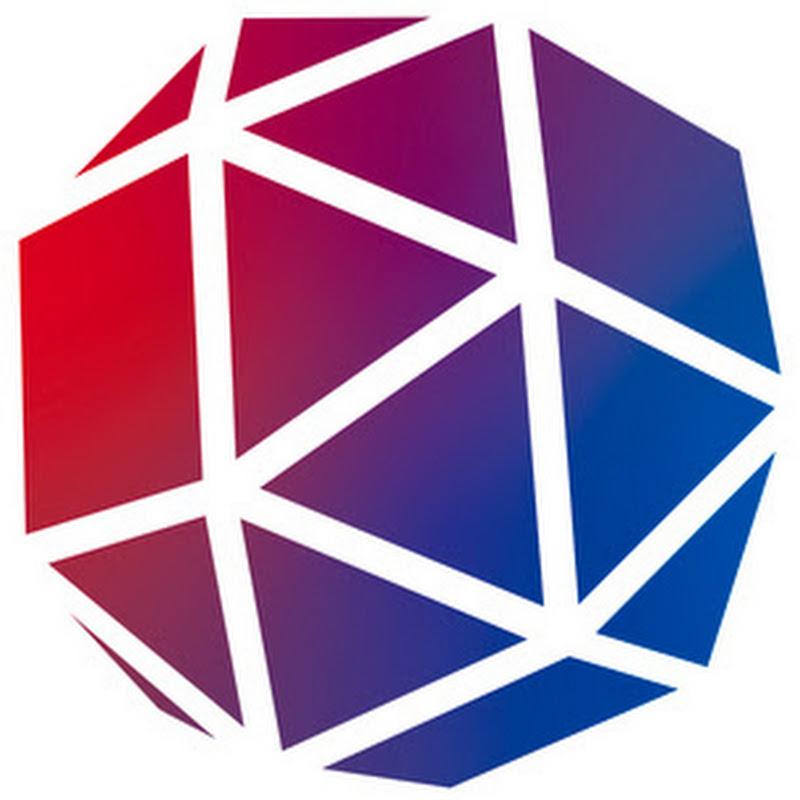 Leaderonomicsmedia YouTube channel image