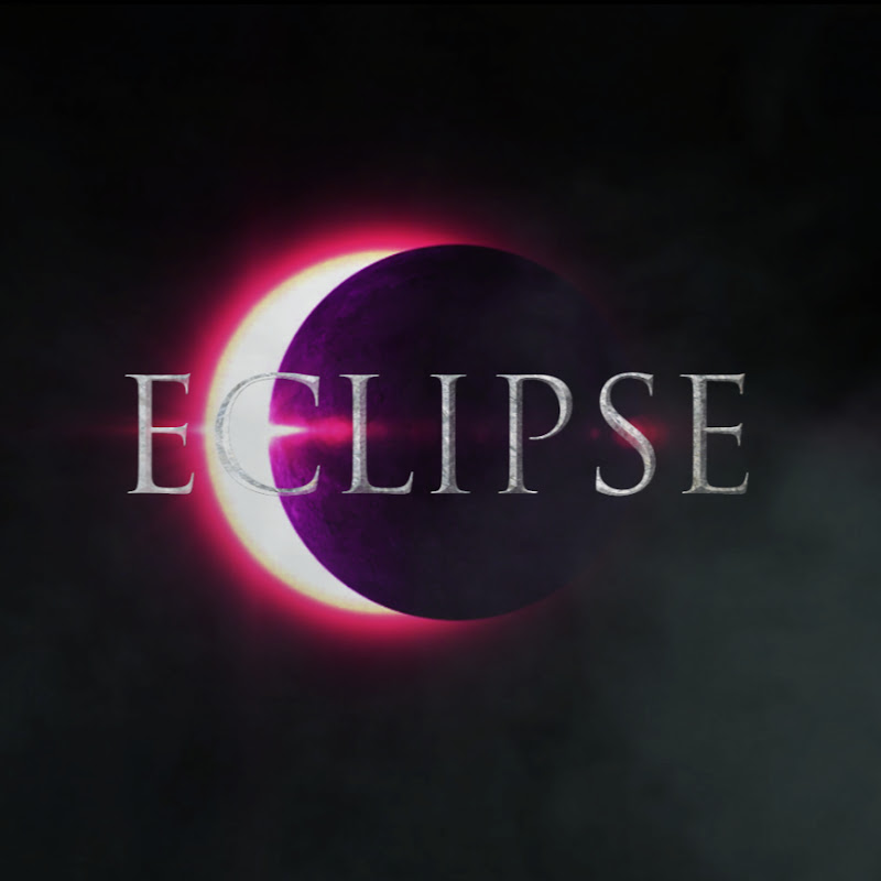 youtubeur Eclipse DEM