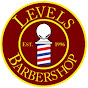 Levels Barbershop