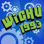 Wichu1993 ciekawostki
