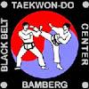 Taekwon-Do Bamberg