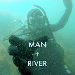 Man + River Net Worth
