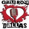 GirlsRock Dallas