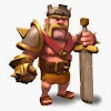Clash With Vinny - Clash of Clans