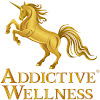 Addictive Wellness