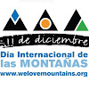 IMD mountainslovers