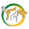 Capoeira CDO Perth