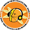 WRUW-FM