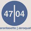 Associazione Quarantasettezeroquattro