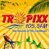 Tropixx 105.5 FM