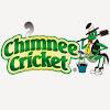 Chimnee Cricket