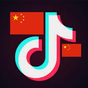 Tik Tok China