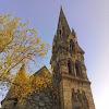 Barclay Viewforth Church Edinburgh