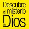 Elige Religión Católica