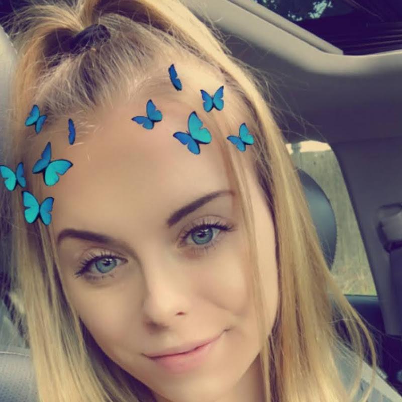 Lindsey Hamilton (lindsey-hamilton)