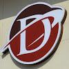 Doctors Dental Baton Rouge