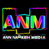 Ann Narkeh